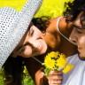 Ljubav nije dovoljna - DNA test i mirisi otkrivaju onog pravog