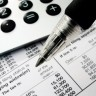 Novi Pravilnik o porezu na dohodak stupa na snagu sutra