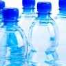 Na Novom Zelandu je alkohol jeftiniji od vode