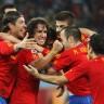 Španjolska pobjedom nad Njemačkom prošla u finale