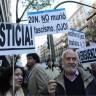 Španjolska će ustavom ograničavati zaduživanje i deficit