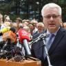 Odluku Haškog suda Hrvatska mora poštivati