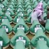 Nepodnošljiva istina o Srebrenici