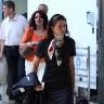 Croatia Airlines: Zbog štrajka u petak otkazano 33 od 96 letova