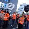 Ivan Mišetić: Štrajk stjuardesa nije nikome u interesu
