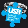 Urban Summer Beats uz Stereo MC's u pulskoj Areni