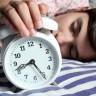 5 svakodnevnih navika koje štete zdravlju