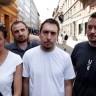 Aktivisti ne odustaju od Bandićeva opoziva