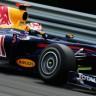 Vettel u Valenciji došao do šeste pobjede u osam utrka