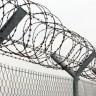 Moskovskim zatvorenicima omogućena kupovina preko interneta