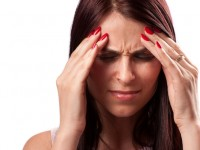 Dodatna 4 simptoma Covida