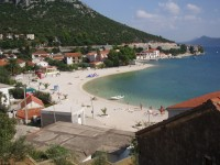 Plaža/Noćni život - 2. kolo