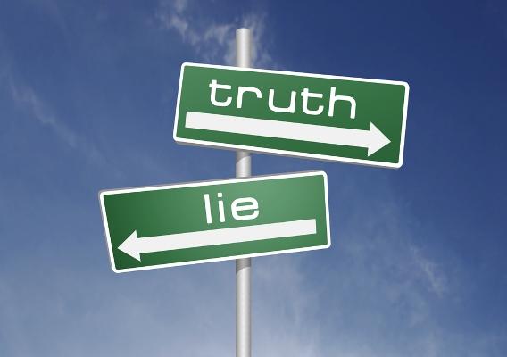 http://metro-portal.hr/img/repository/2010/07/web_image/istina_laz_truth_lie_shutter.jpg