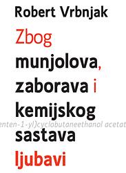 zbog_munjolova_zaborava_v.jpg