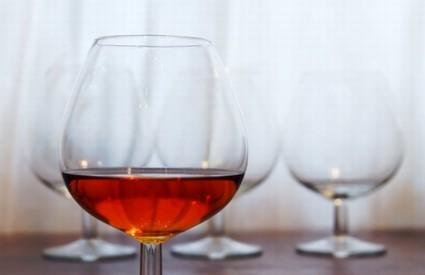 Koliko alkohola ne šteti zdravlju?