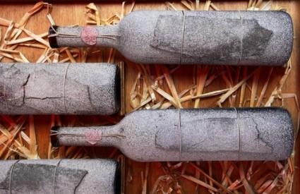 Možete li vi razlikovati jeftina vina od skupih na temelju okusa?