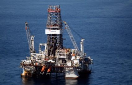 SAD ukida moratorij na bušenje nafte u Meksičkom zaljevu