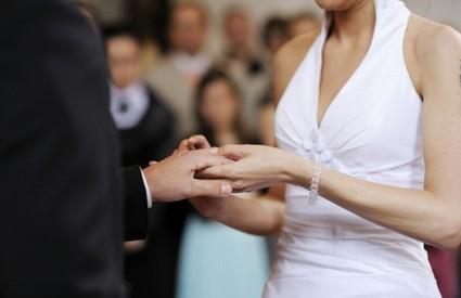 Što trebate znati o braku