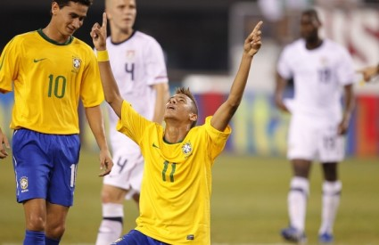 brazil sad