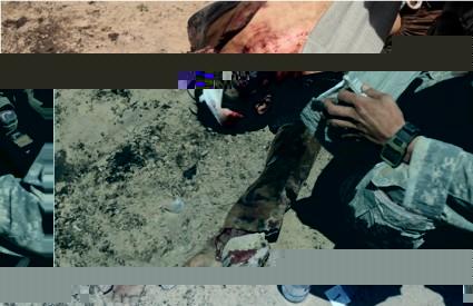 Prošle godine u Afganistanu je stradalo više civila nego vojnika