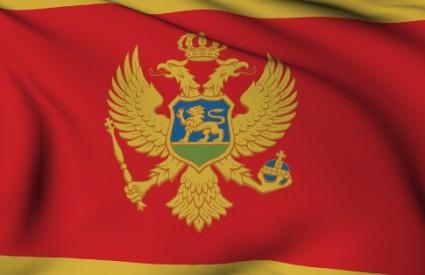 Crna Gora od danas kandidat za članstvo u EU