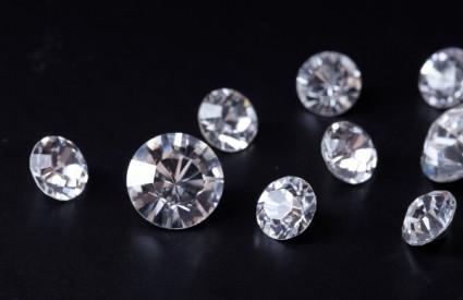 Dijamanti natjerali Fatu da prdne