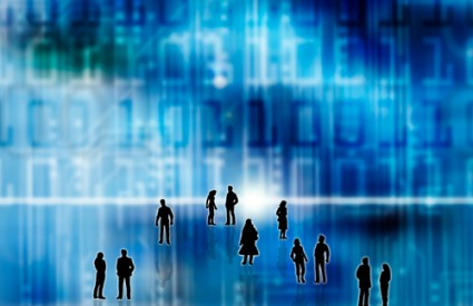 Nema društvenih mreža za komunikaciju učenika i nastavnika