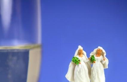 Američki katolici nemaju ništa protiv gay brakova