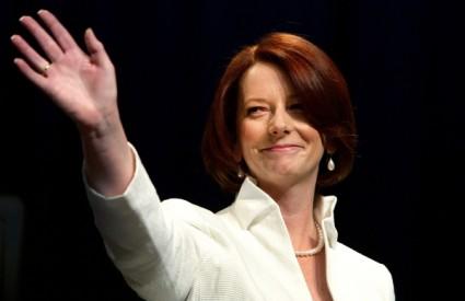 australija izbori