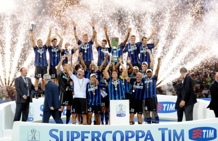 inter barcelona superkup