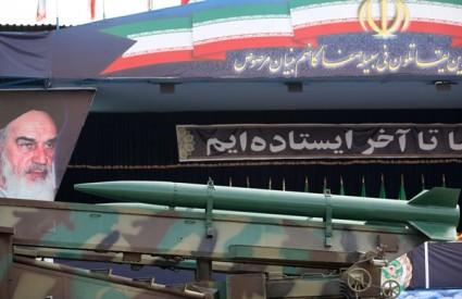 Što će Iran odlučiti