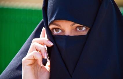 Konzervativne Saudijke bore se za očuvanje neravnopravnosti