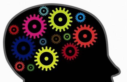 Sad se zna koji su kotačići odgovorni za kreativnost
