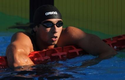 Mario Todorović