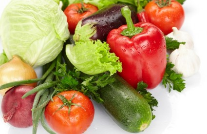 Zaštitite mozak zdravom prehranom