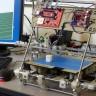 Prvi 3D printer kojeg možemo napraviti sami