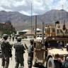 Rekordan broj stradalih američkih vojnika u Afganistanu
