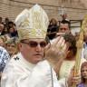 Trećina vjernika ne prihvaća govor Crkve