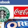 Svjetski brendovi na društvenim mrežama - tko ima najviše 'lajkova' i 'tweetova'?