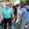 UEFA tri sata ispitivala suca Brunu Marića