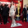 Sandra Bullock je najplaćenija glumica na svijetu