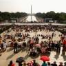 Tisuće američkih ultradesničara u Washingtonu