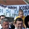 Đakovo i Lipik u neželjenom ratu oko ergela, u nedjelju prosvjed protiv pripajanja