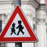 Prvi je dan škole, pazite na prvašiće u prometu!