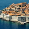 Dubrovnik postaje grad taksija i bankomata