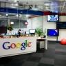 Microsoft i Google traže uvođenje novih trgovinskih pravila