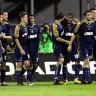 Dinamo u trećoj, Hajduk u četvrtoj jakosnoj skupini