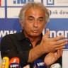 Vahid Halilhodžić: Odlazim ako ispadnemo od Gyora