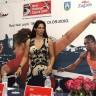 Tyson Gay dolazi u Zagreb