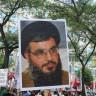 Hezbollah će braniti Libanon tisućama raketa